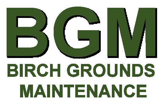 Birch Ground Maintenance